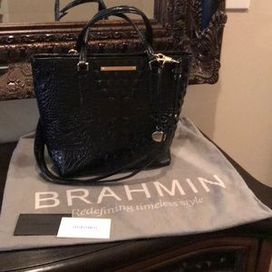 Brahmin Asher Tote - Melbourne Collection
